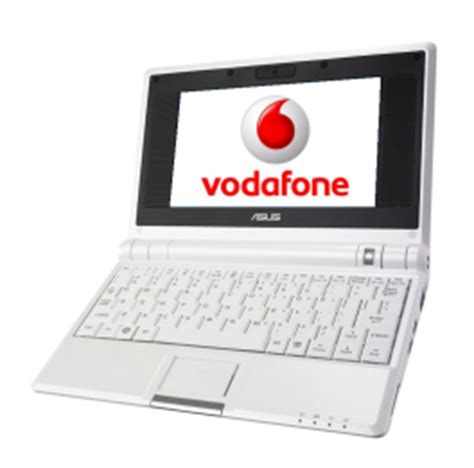 laptop mobile broadband dell and samsung netbooks in vodafone bundle list