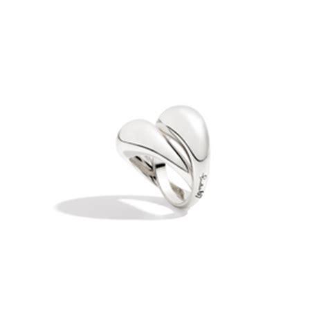 prezzo anelli pomellato anello argento pomellato pomellato boutique
