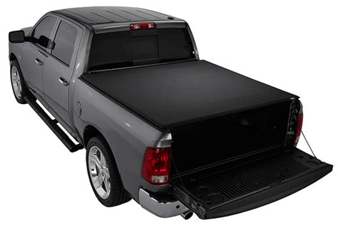 lund bed covers lund 95882 lund genesis elite tri fold tonneau cover free shipping