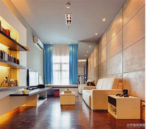 How To Decorate A Small Livingroom by