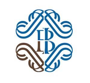 10 agosto 1893 nasce la banca d italia italnews