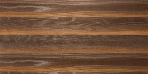 mazzonetto pavimenti in legno pavimenti in legno parquet pareti in legno pavimenti