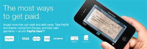 Choice Trust Background Check Complete Guide To Paypal Here Mobile Payments For Restaurants