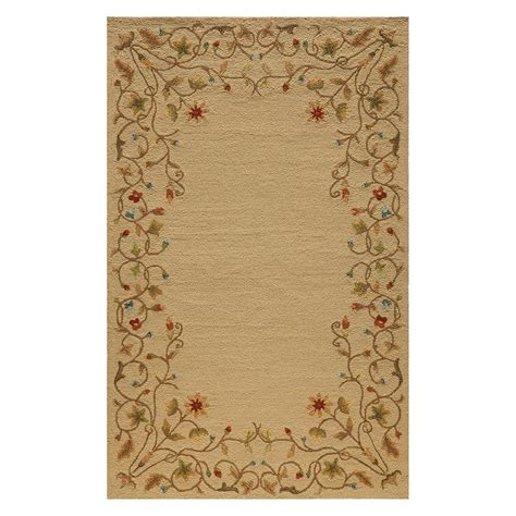 Veranda Indoor Outdoor Rugs Momeni Vr 28 Veranda Indoor Outdoor Area Rug Area Rugs At Hayneedle