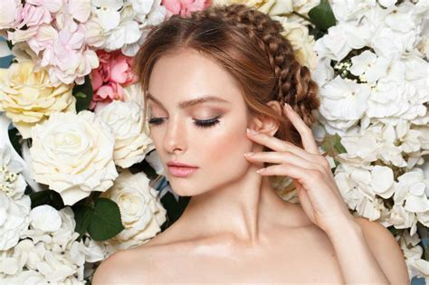 Wedding Guest Makeup   Step by Step Guide 2017   Blog