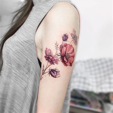 caring for a tattoo on your arm 466 best images about unique tattoo ideas for women on