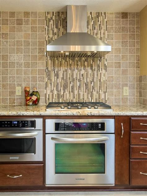 kitchen tile designs behind stove 2014 colorful kitchen backsplashes ideas interior