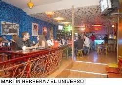 imagenes zona rosa guayaquil zona rosa con nuevos sitios jul 02 2005 el gran