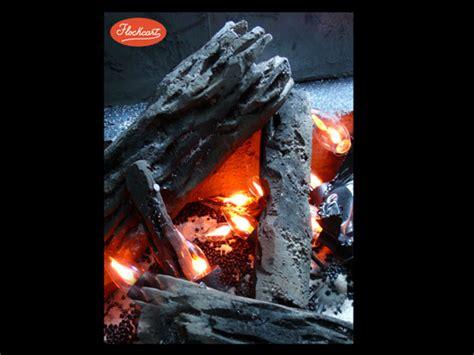 fuoco finto per camino fuoco finto per teatro installazione climatizzatore