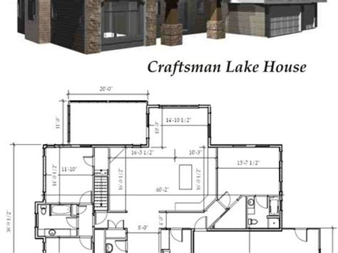 craftsman ranch floor plans craftsman style floors craftsman style trim work craftsmans style house plans mexzhouse