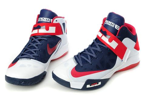 white and blue nike basketball shoes boys nike basketball shoes white and blue provincial
