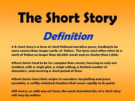 theme definition for short stories download altai 2009