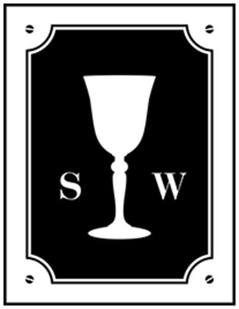 Schwarz Weiss Bar Stuttgart by Schwarz Wei 223 Bar