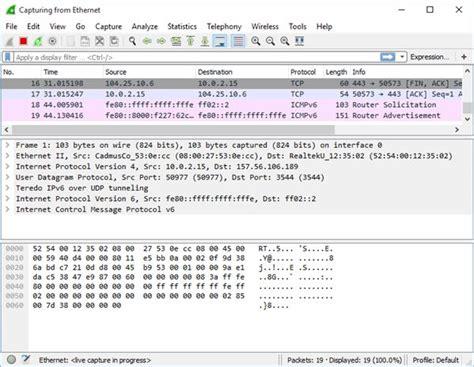 wireshark tutorial wikipedia 25 best ideas about packet sniffer on pinterest data