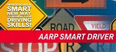 P Calendar Onchange Event Aarp Smart Driver Safety Course Morrisville Vermont