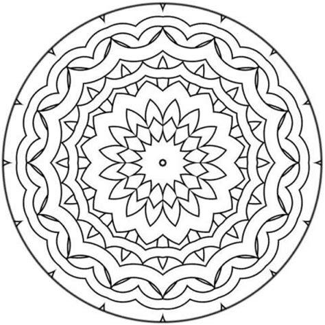 tattoo mandala zum ausdrucken mandalas zum ausdrucken google suche mandala