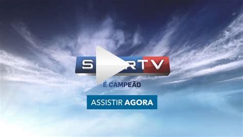 assistir rede globo ao vivo agora gratis sp genesis