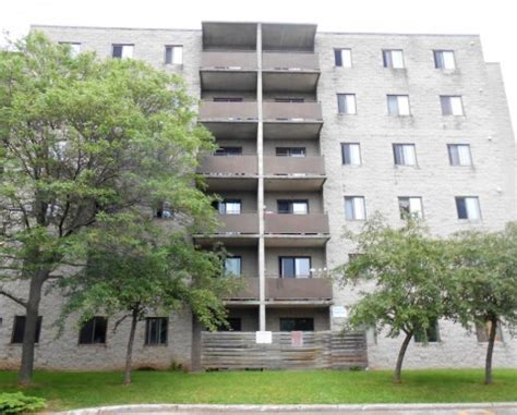 one bedroom apartment in kitchener one bedroom kitchener east apartment for rent ad id nar