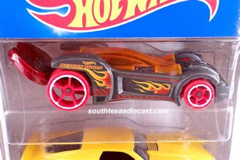 Wheels Tooligan tooligan model cars hobbydb