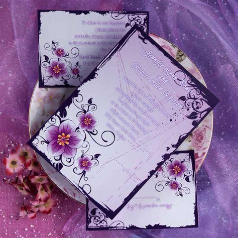 invitaciones de boda para imprimir gratis en casa invitaciones de boda para imprimir gratis en casa 161 bellas