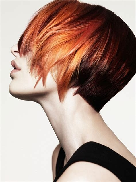 stylish hair color 2015 trendy hair color ideas for winter wardrobelooks com