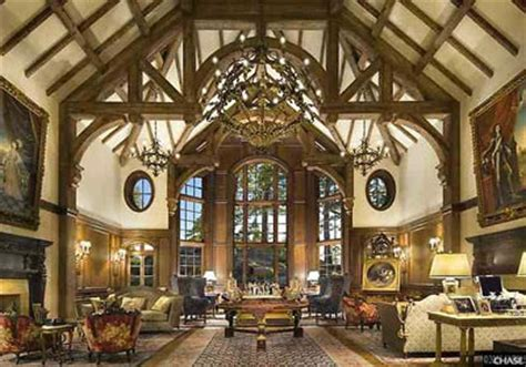 Tranquility Home Design Llc Trippy Design2share Home Decorating Interior Design