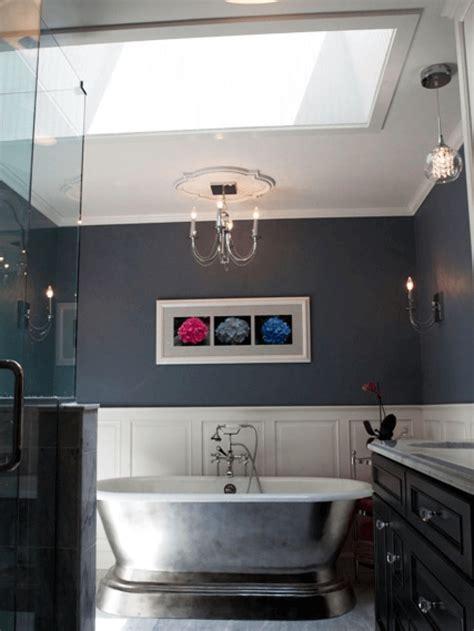 rustic industrial bathroom rustic industrial bathrooms interior design design news