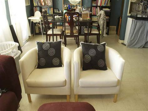 Chairs For Living Room Ikea Furniture Living Room Chairs Ikea Kia Furniture Ikea Couches Ikea Living Room Or Furnitures