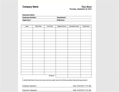 Payroll Sign In Sheet Template Exle Of Spreadshee Payroll Sign In Sheet Template Payroll Payroll Sign In Sheet Template