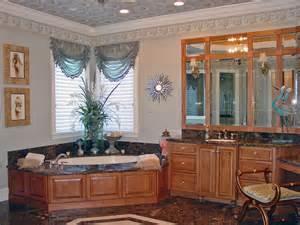 blue and brown bathroom ideas bathroom decor brown and blue bathroom design ideas 2017