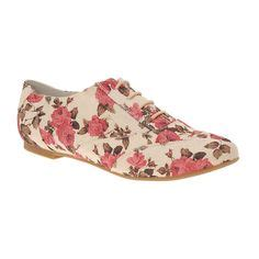flower oxford shoes oxfords on oxfords oxford shoes and floral