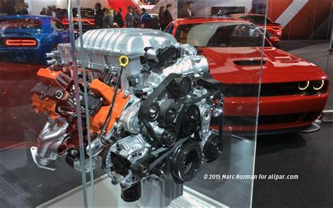 hellcat jeep engine supercharged 6 2 hemi hellcat v8