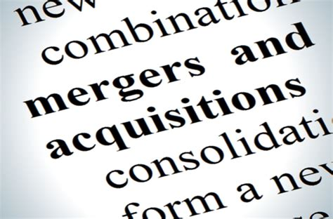 Mergers And Acquisitions cultural differences in international merger and
