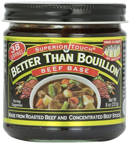 beef better than bouillon salisbury steak with frozen burgers faith filled food