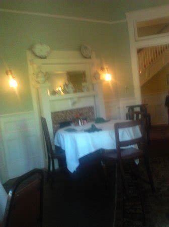beaver house statesboro the 10 best restaurants near knights inn statesboro tripadvisor