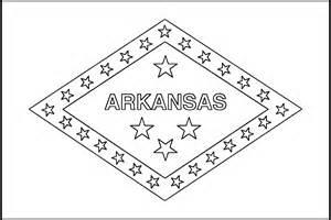 of arkansas colors arkansas flag flag of arkansas state