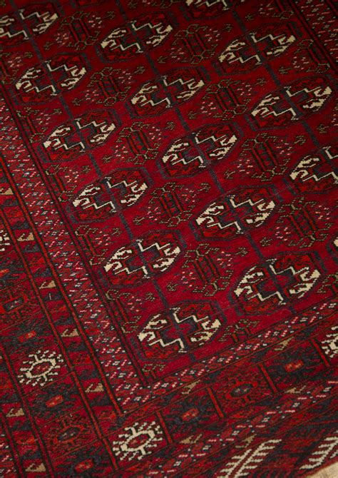 shabahang empire rugs indulge design feature woven tapestries splendidlysaid home of dallas writer editor elaine