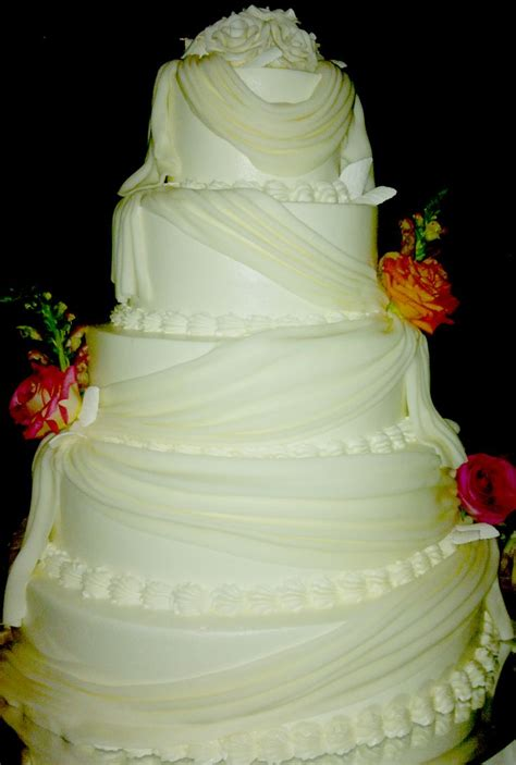 draping fondant 17 best images about draped fondant cakes on pinterest