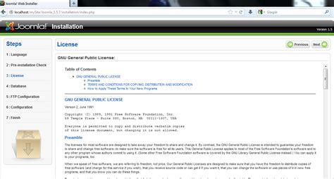 cara membuat online shop menggunakan joomla cara membuat website menggunakan cms joomla root93 co id