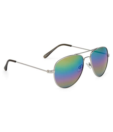 Mirrored Lens Aviator Sunglasses mirror tint aviator sunglasses southern wisconsin