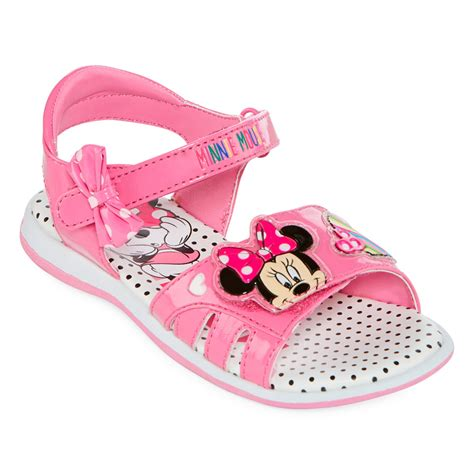 disney sandals bemagical rakuten store rakuten global market disney