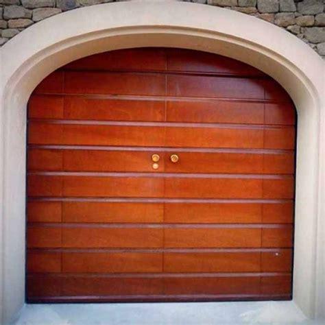 porte sezionali porte sezionali fiss