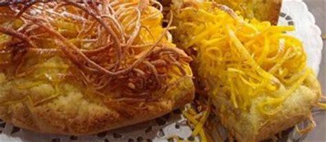 torta tagliatelle mantovana mantova tre 171 new entry 187 tra i sapori tipici s 236 al