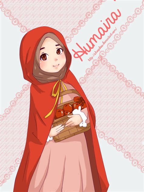 Kaos Anime Only God Can Judge Me Quality Distro humaira name wallpaper gallery