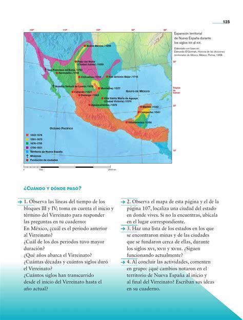 issuu historia 6 grado libro historia 6 grado issuu 2016