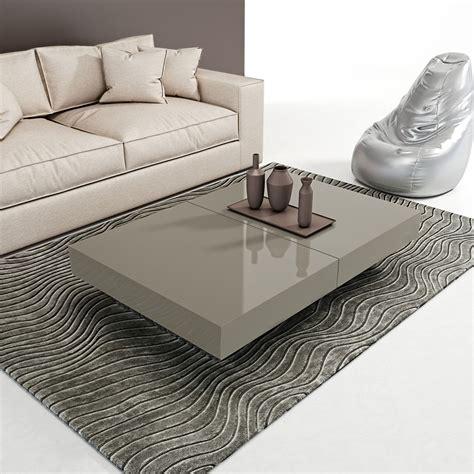 tavolini trasformabili in tavoli tavoli trasformabili 2 tavoli in uno size design torino