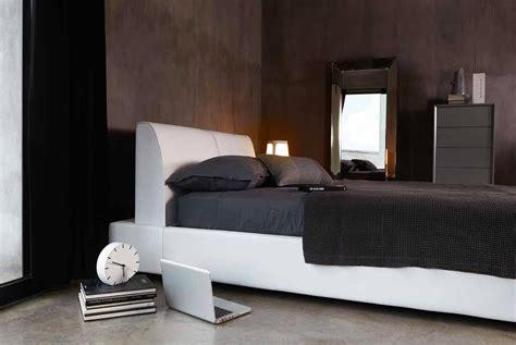 calligaris camere da letto calligaris alameda bed camere da letto mobili cagliari