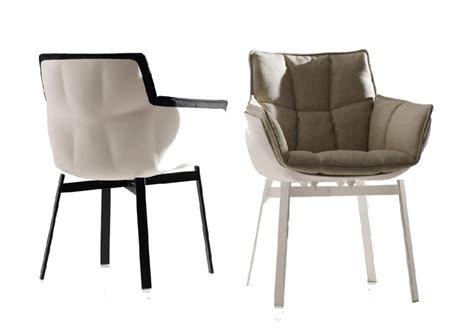 bb italia chair husk husk outdoor small armchair b b italia milia shop