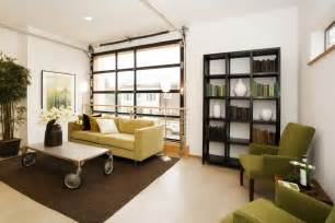 tips on interior design fun and functional garage conversion ideas