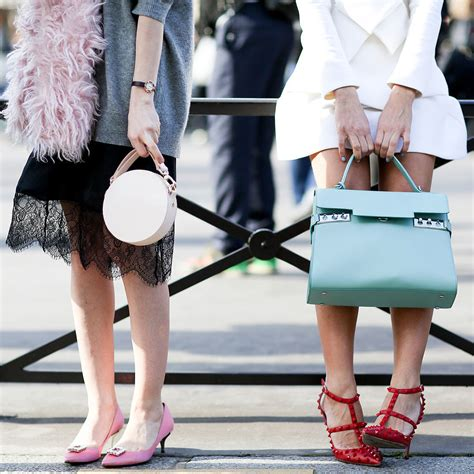 The Big Bag Trend Just Got Bigger by Stay With The Trends Handbags Wallets The